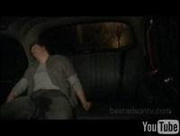 [Vidéo]:MTV et AutoTrader partent en guerre contre l'alcool au volant !