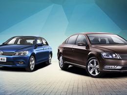 Chine : une nouvelle amende, cette fois pour Volkswagen et Chrysler