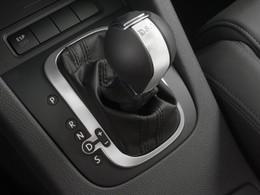 Volkswagen rappelle 91 000 véhicules au Japon pour des problèmes de boîte DSG