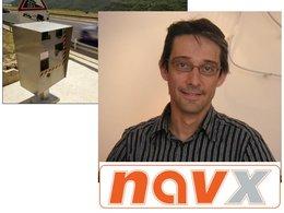 NAVX saisit le Conseil d'Etat pour faire annuler le décret interdisant les avertisseurs de radars