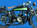 Réédition : Motobécane les deux-temps 1921-1984 de Patrick Barrabès