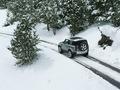 Le Land Rover Defender 90 retardé à 2021 à cause du coronavirus