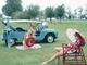 45 ans de Citroën Méhari