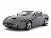 Ferrari: un programme de modèles uniques