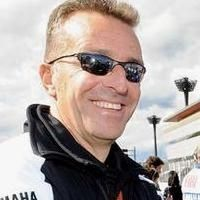 Moto GP - Yamaha: Hervé Poncharal précise qu'il aura bien deux motos en 2010