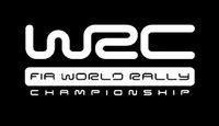 [Sondage de la semaine]: Qui gagnera le titre WRC, Hirvonen ou Loeb ?
