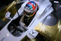 """Formule 1 - Force India: """"L'équipe s'est soudée"""""""