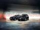 BMW : la fin du diesel à quatre turbos