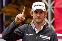 F1: Button devrait rester chez Brawn, mais va renégocier son contrat !