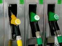 Economie de carburant : General Motors Canada vous donne des astuces