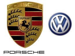 """""""Porsche est un enfant têtu !"""""""