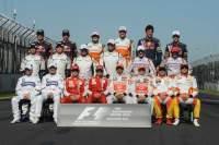F1: Rumeurs autour du futur coéquipier de Kubica chez Renault !
