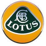 Lotus vers l'Indycar... et Le Mans ?