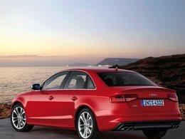 """(Minuit chicanes) Qu'en est-il du complexe d'infériorité """"à l'envers"""" d'Audi à l'égard de BMW et Mercedes?"""