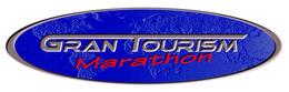 Gran Tourism Marathon 2010: toutes les informations pratiques