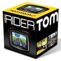 Economie: 50 euros de réduction sur l'achat d'un Tom Tom