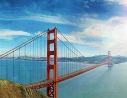 Bentley : une photo à 53 milliards de pixels pour la Mulsanne EWB !