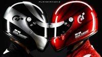 Gran Turismo Academy : Sony vous donne les clefs d'une 350z de compétition