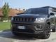 Essai - Jeep Compass 4xe (2020): un peu d'électricité pour une remonatada espérée