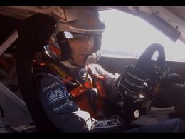 Pikes Peak 2013 : Romain Dumas y sera pour gagner !