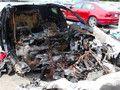 Etats-Unis: une plainte déposée contre Tesla après un accident mortel