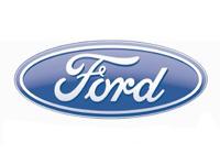 Ford 2006: une culbute de 12.7 milliards de $