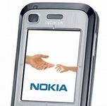 Nokia veut séduire les motards