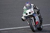 24h du Mans 2010 - Team RC30 : Parce qu'il faut rien lâcher...