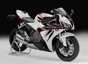 Nouveautés Honda : Transalp & Fireblade au programme ...