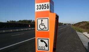 Dépannage et remorquage sur autoroute: combien ça coûte? Voici les nouveaux prix 2020