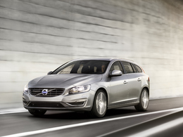 Volvo lance la production de ses nouveaux moteurs