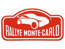 WRC 2012 : le Monte Carlo a démarré, les résultats du shakedown