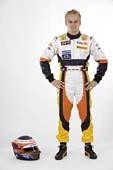 Heikki Kovalainen devra faire ses preuves