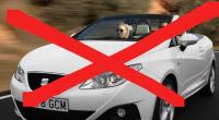 Nouvelle Seat Ibiza : une Sportback mais pas de cabrio !