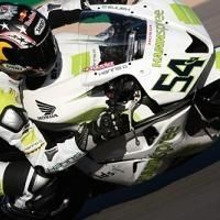 Supersport - Portimao D.1: Sofuoglu ouvre le bal
