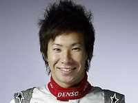 F1: Pour Howett, Kobayashi pourrait être titulaire en 2010 !