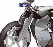 Concept: Jordan Cornille imagine la BMW du MotoGP