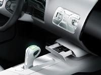 Les nouvelles climatisations automobiles peuvent-elles vous tuer ?