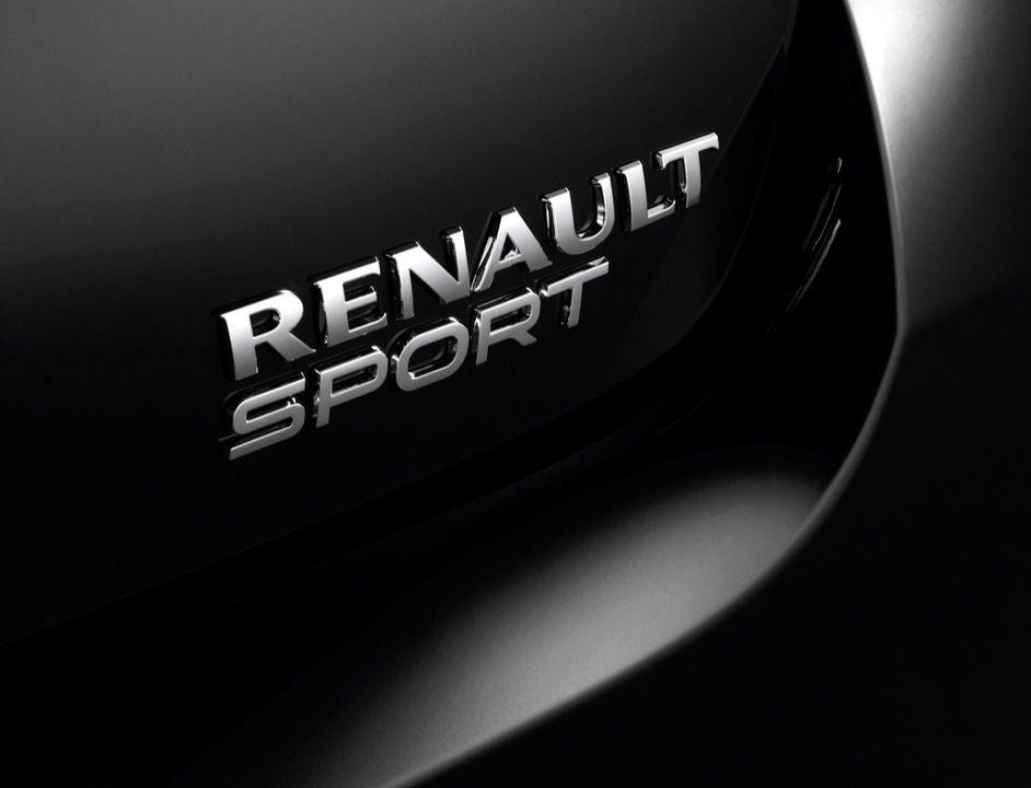 S8-Renault-Sport-prevoirait-il-une-electrique-ou-une-hybride-86667.jpg