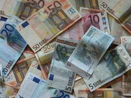 Le déblocage de l'épargne salariale votée par l'Assemblée nationale
