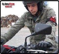 So easy Rider V2 : toujours aussi pratique