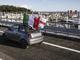 Fiat et la communication gênante