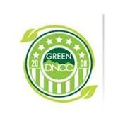 Elections américaines : une convention démocrate « verte »