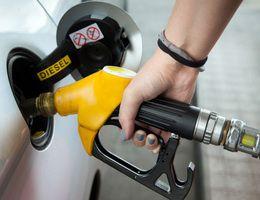 Véhicule diesel pour les entreprises : plus aucun avantage d'ici trois ans
