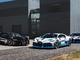 Bugatti Divo: les livraisons commencent