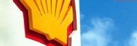 Shell Bitumes condamné pour « Greenwashing »