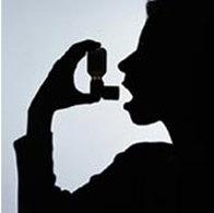 Etude : le changement climatique provoquera davantage de crises d'asthme