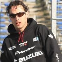 Supersport - Honda: Veneman et Ten Kate confirment leur union