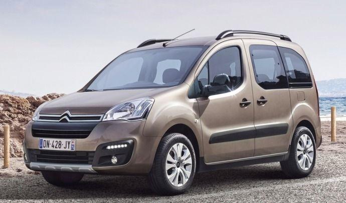 Chez Citroën, les clients deviennent des vendeurs