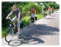 Fiscalité écologique : à quand un bonus pour le vélo ?